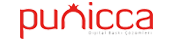 Logo Punicca Dijital Baskı